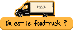 foodtruck-paul.png